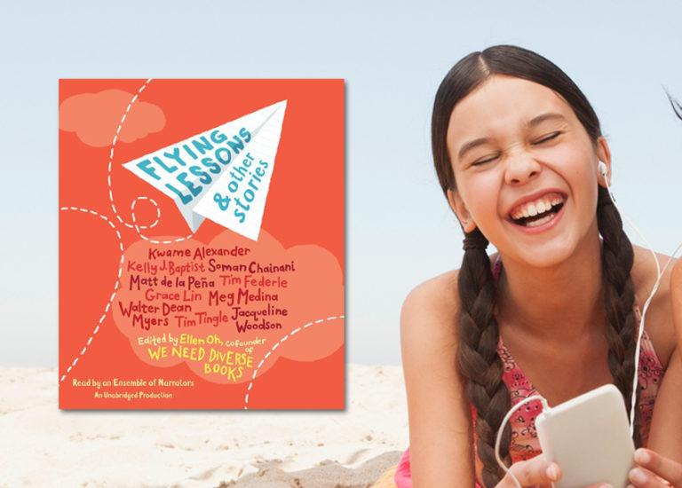 audiobooks-summer