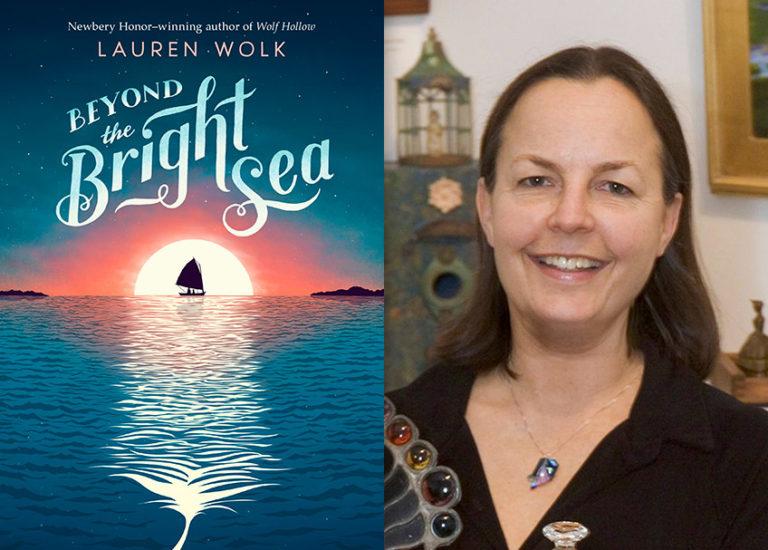 author-q-a-lauren-wolk