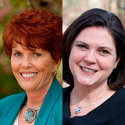 Jane Nelsen, Ed.D. & Kelly Gfroerer, Ph.D.