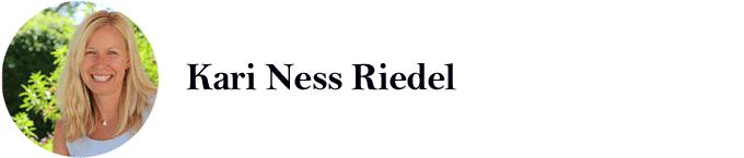 Kari-Ness-Riedel-Full