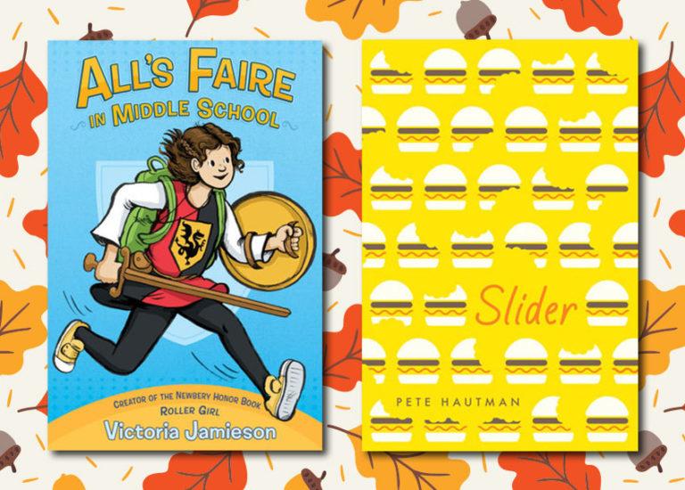 middle-grade-books-fall-2017
