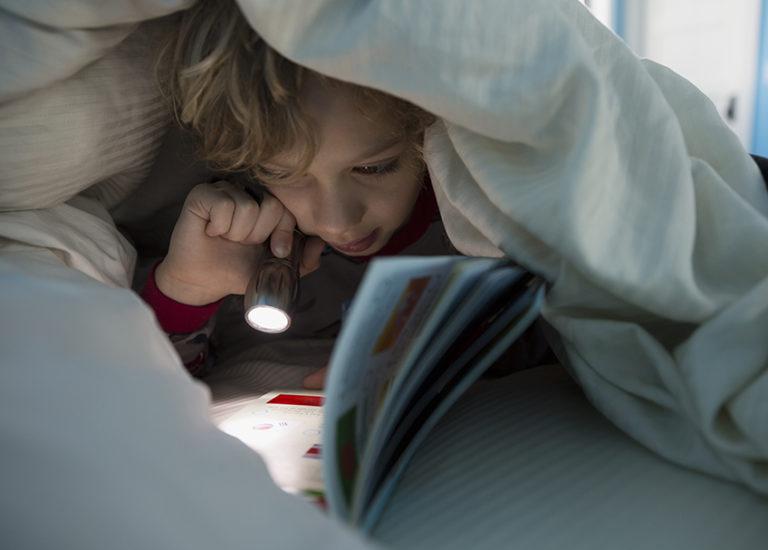 raising-a-book-lover