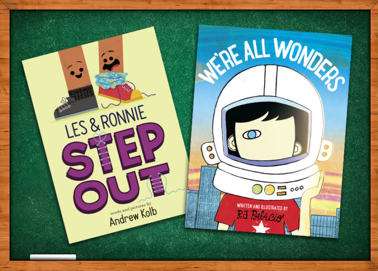 12 New Class Read-Alouds Teachers and Librarians Should Check Out Thumbnail