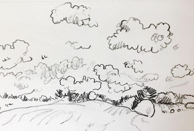 elisha-cooper-sketch