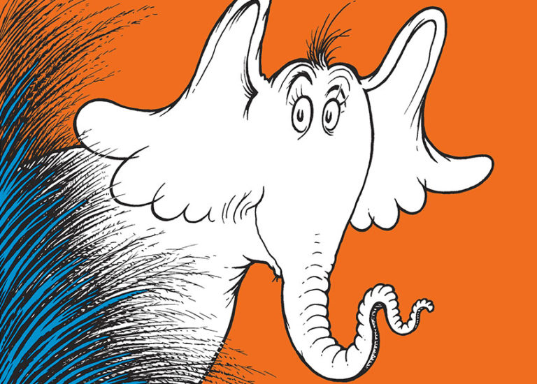 seuss-books-to-read-to-your-kids