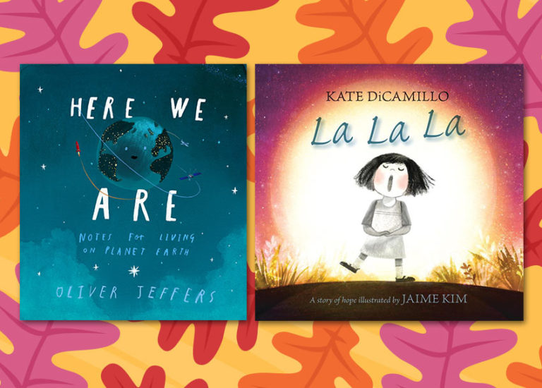 exciting-picture-books-fall-2017