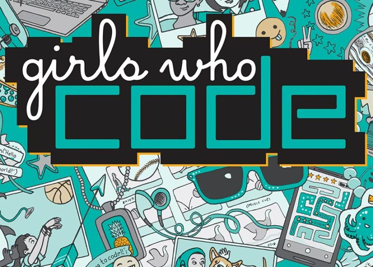coding-books-for-girls