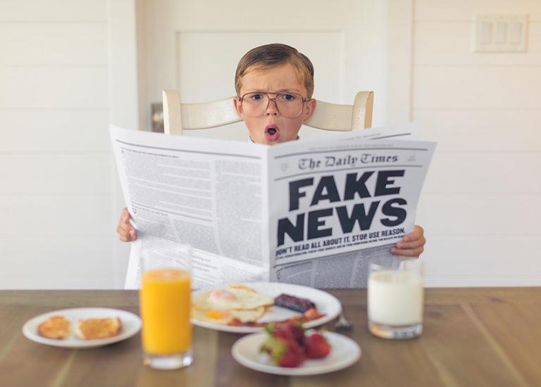 teaching-kids-real-information-fake-news