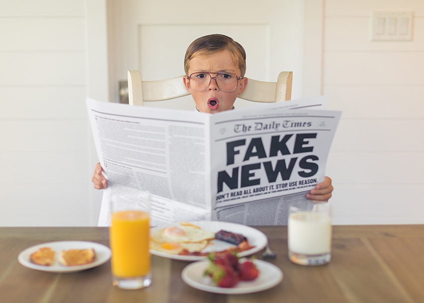 teaching-kids-real-information-fake-news