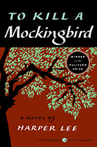 kill-a-mockingbird
