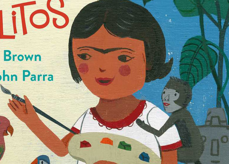 books-hispanic-heritage-month-2017