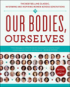 our-bodies-ourselves