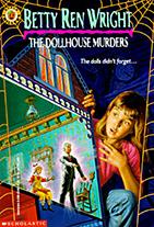 dollhouse-murders