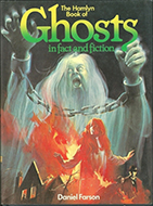 book-of-ghosts