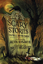 scary-stories-in-the-dark