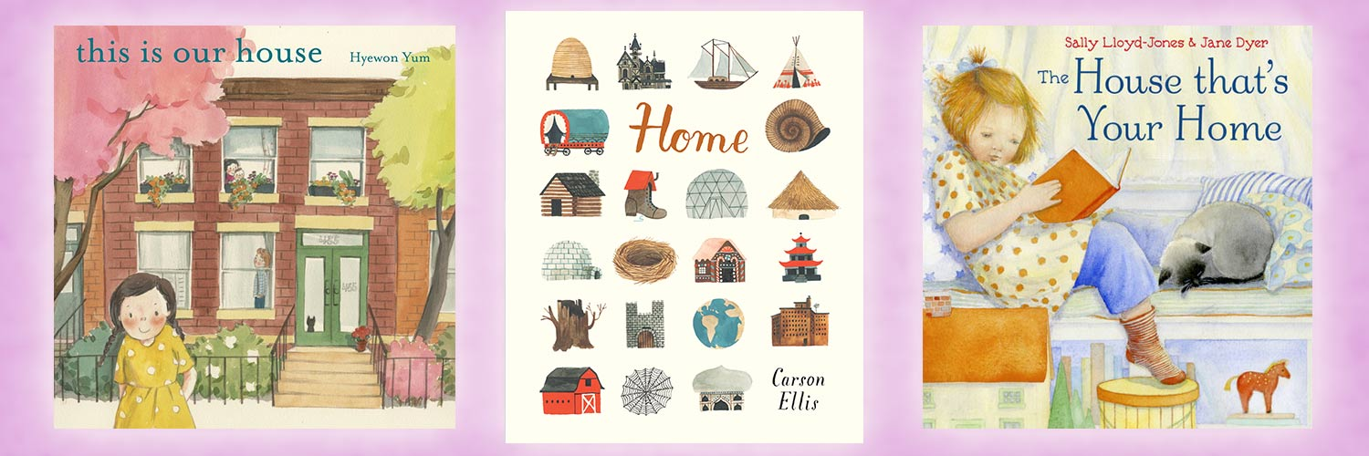 books-about-home-for-kids