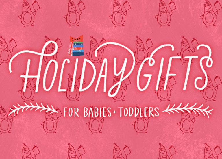 holiday-gift-ideas-babies-toddlers