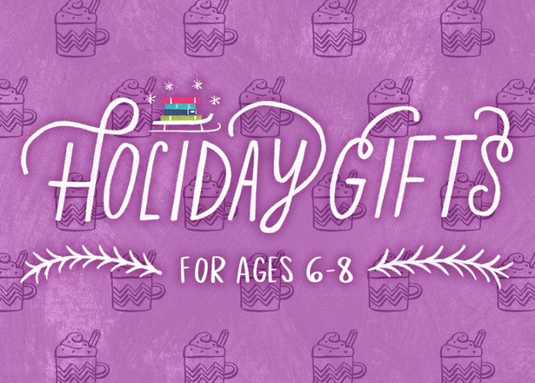 holiday-gift-ideas-6-8-year-olds