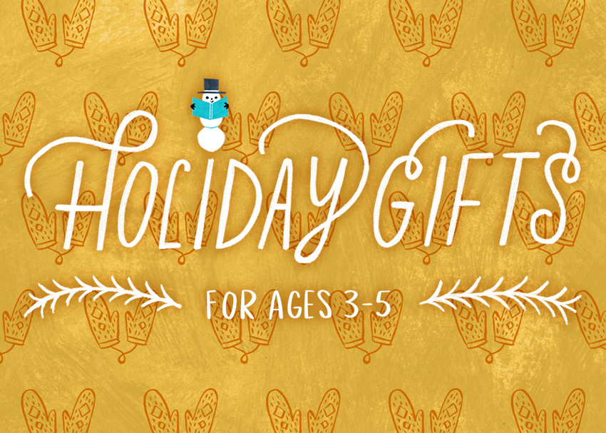 holiday-gift-ideas-3-5-year-olds