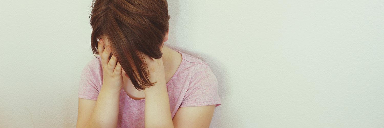 books-teenagers-anxiety-stress