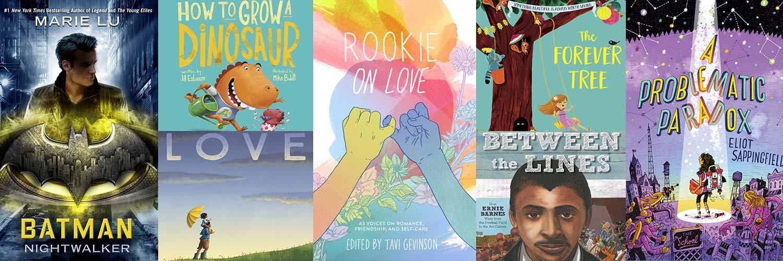 best-childrens-ya-books-jan-2018