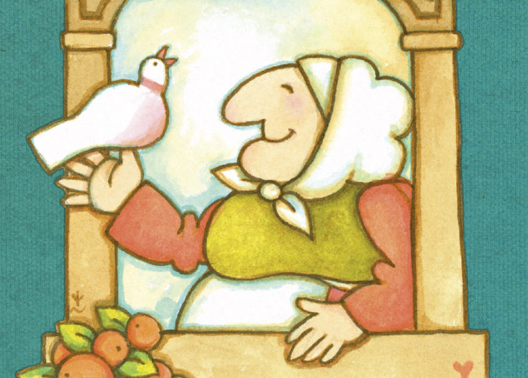 tomie-depaola-books