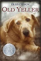 old-yeller