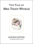 tiggy-winkle