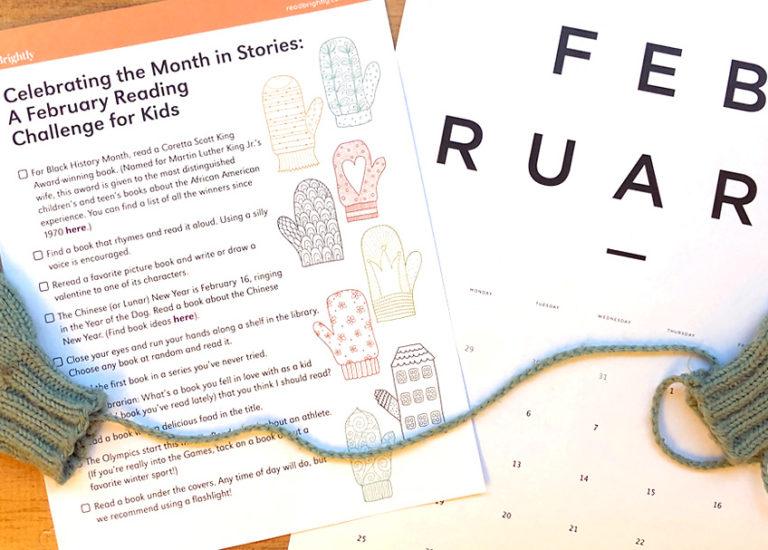 february-reading-challenge-kids