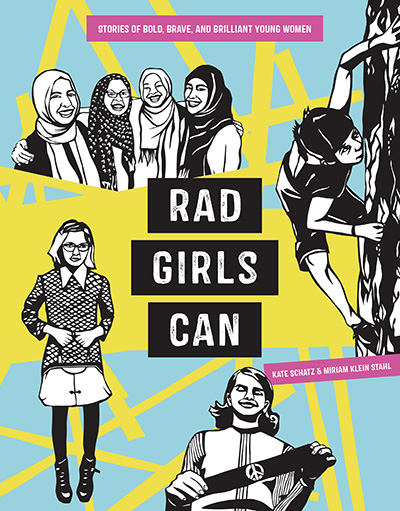 rad-girls-can