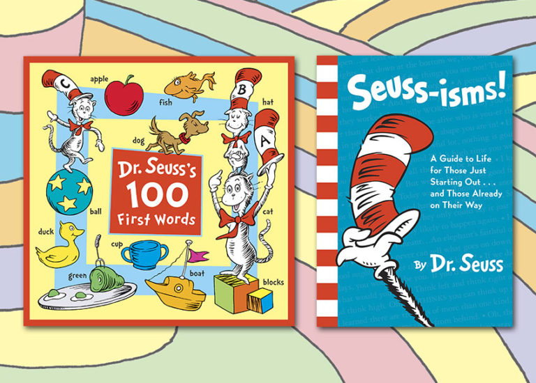 best-seuss-book-for-every-age