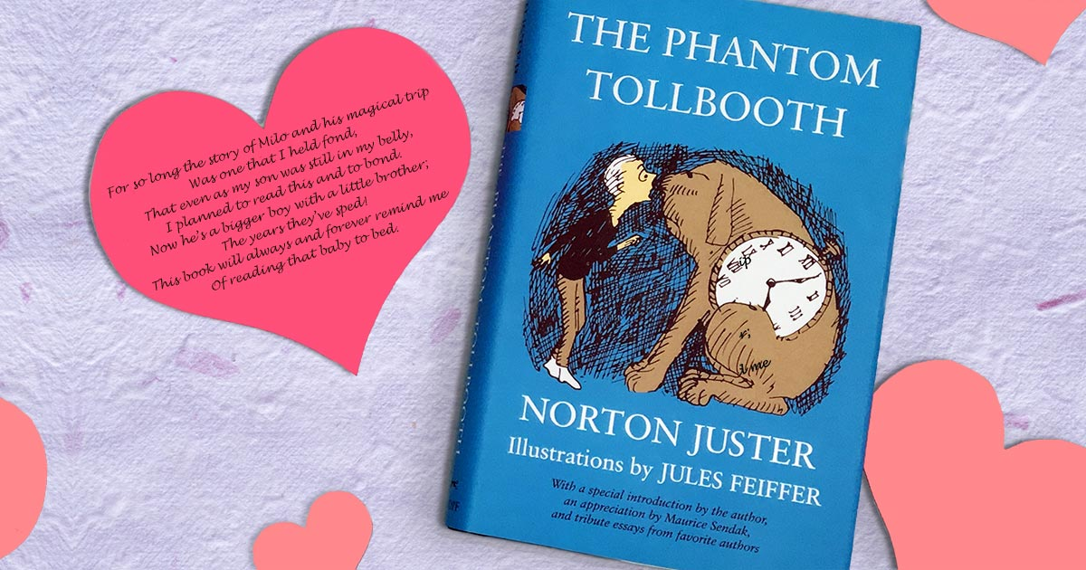 9 Valentines to the Books My Family Will Always Love | Brightly
