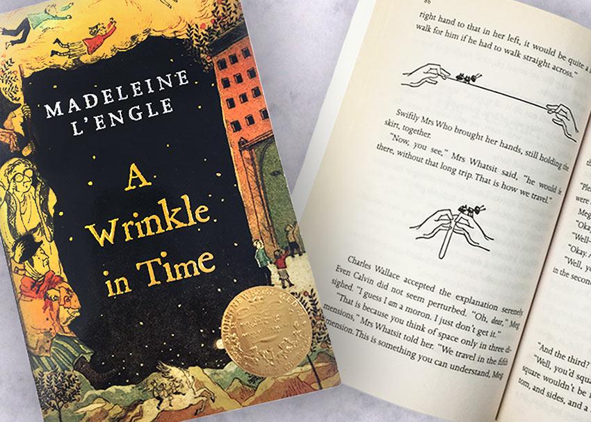 madeleine-leengle-wrinkle-in-time