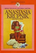 anastasia-krupnick