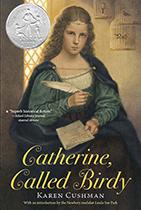 catherine-calld-birdy