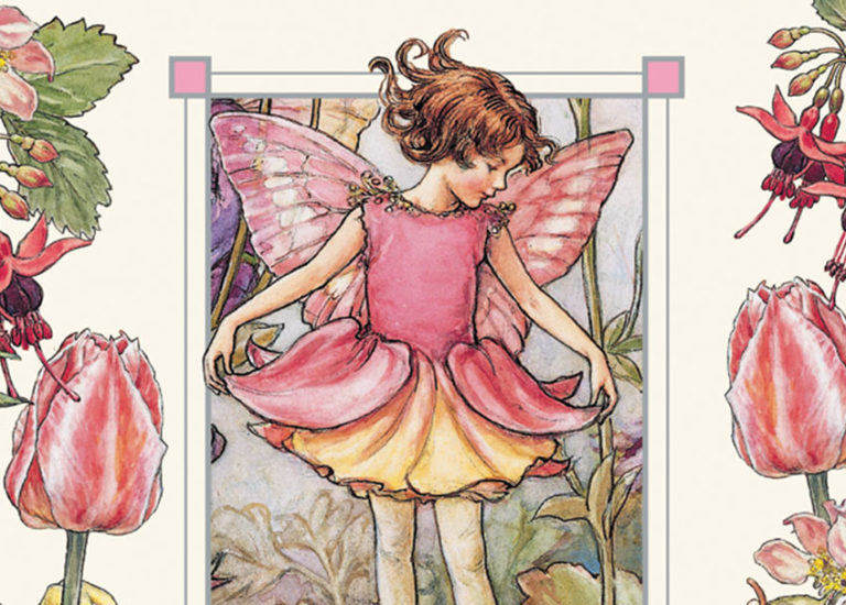 fairy-books-for-kids