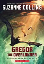 gregor-the-overlander