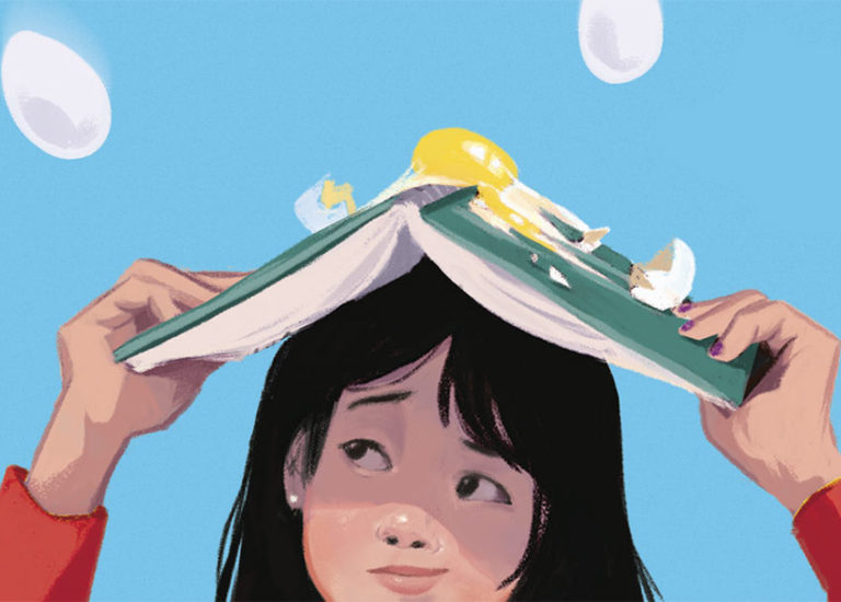 middle-grade-mental-health-books