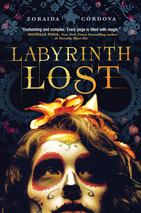 labryinth-lost