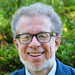 Dr. Thomas Lickona