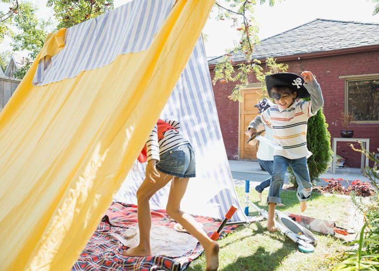 class-readalouds-for-summer-adventures