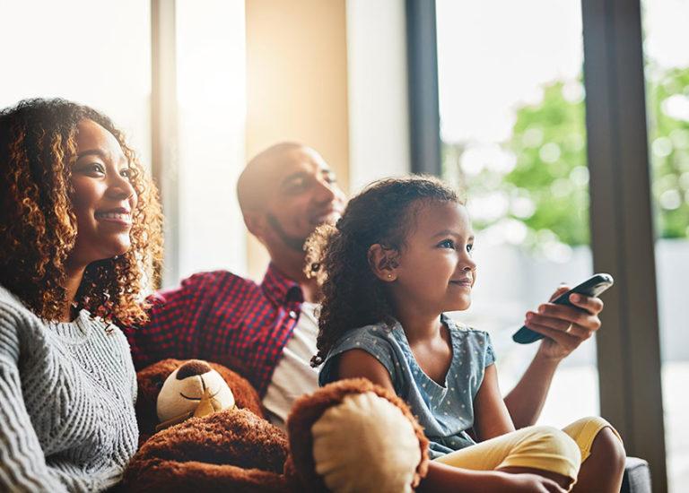 movies-help-kids-enjoy-classics