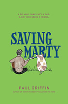 saving-marty