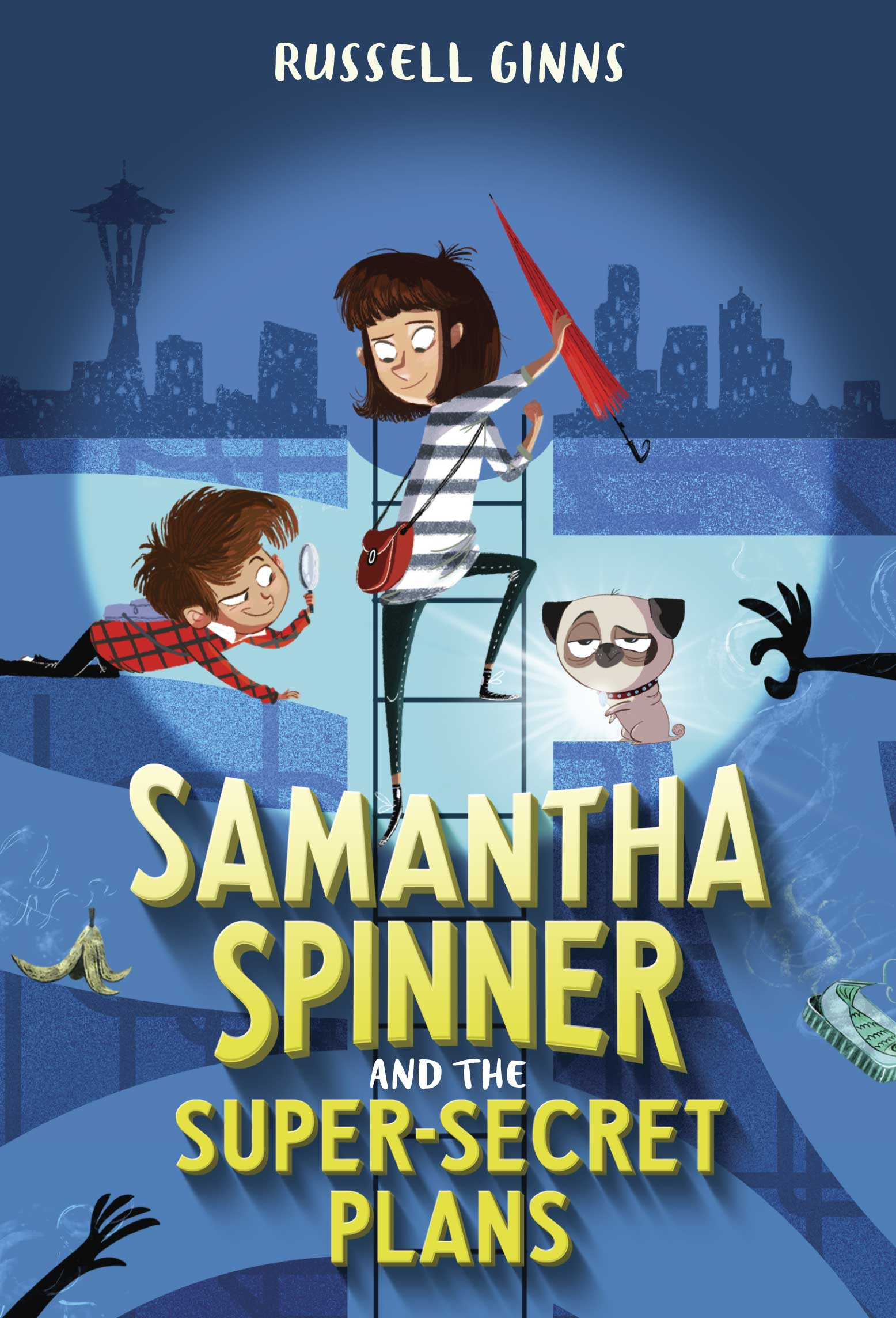 samantha-spinner