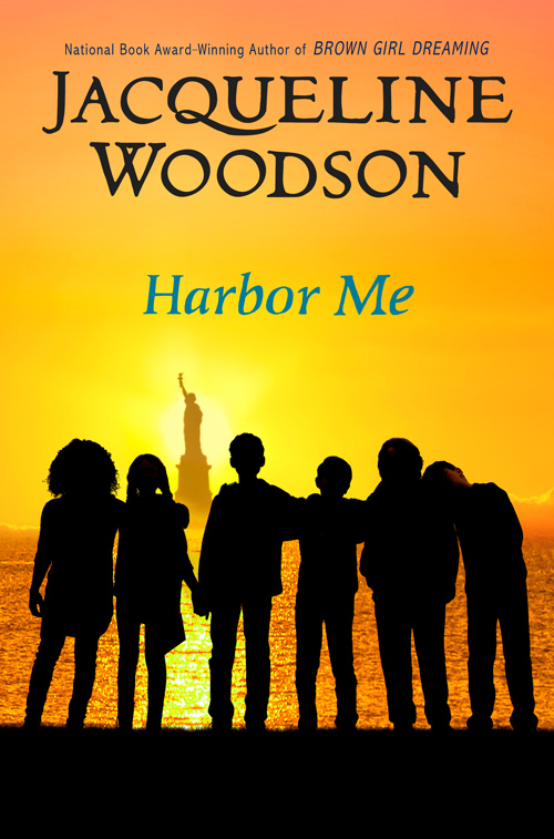 harbor-me