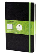 Moleskine-Smart-Notebook