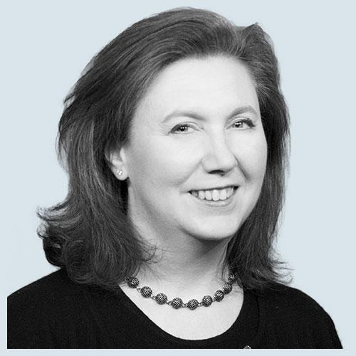 Christine McNamara
