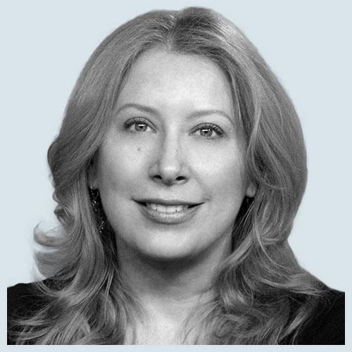 Erika Nanartowicz