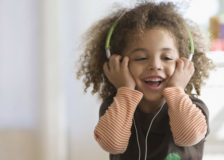 engaging-audiobooks-for-preschoolers