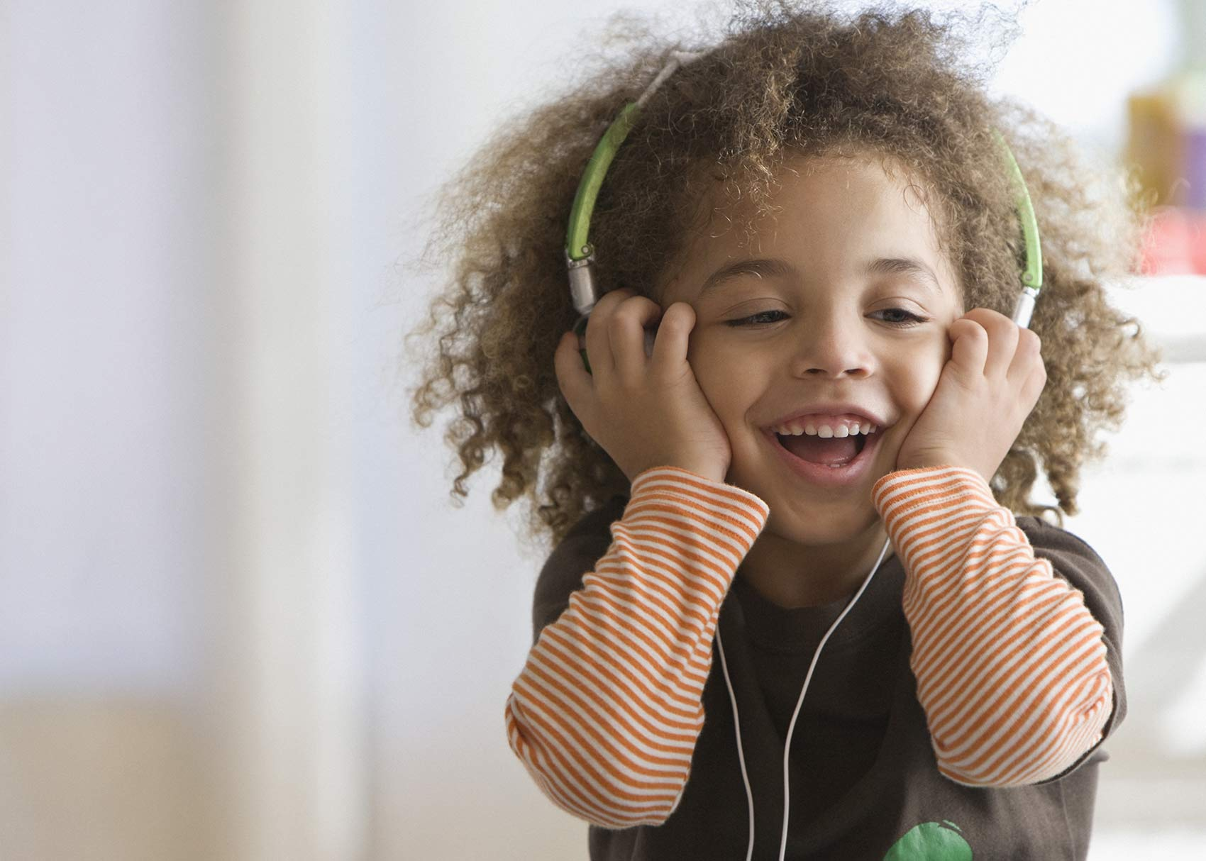 now hear this 6 engaging audiobooks for preschoolers brightly